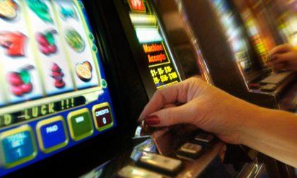 Gioco d'azzardo, dopo il lockdown le giocate sono ripartite più forti di prima