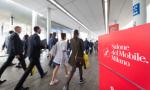 Trovato l'accordo: il Salone del Mobile si farà