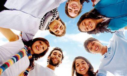 Erasmus Lombardia fa il pieno di studenti