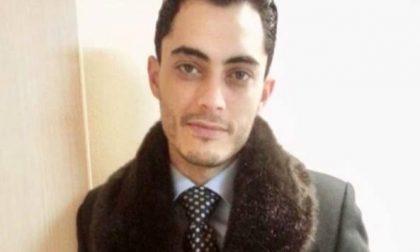 Alberto Villani coinvolto in affari illeciti secondo il procuratore messicano
