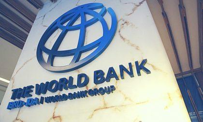 """Banca Mondiale e Russia a Pavia per """"studiare"""" il Bilancio Partecipativo"""