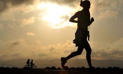 Bruno Rossini Run domenica si corre nel Parco del Ticino