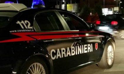 Denunciati per rissa 3 albanesi e un italiano