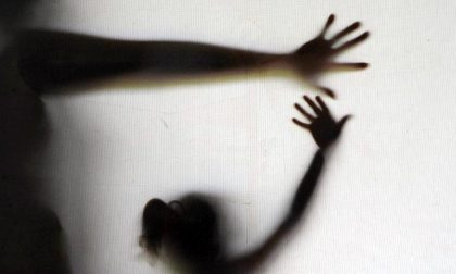 Pedofilo condannato a farsi curare