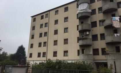 Occupazione abusiva in case Aler Pavia-Lodi, vertice in Prefettura a Lodi