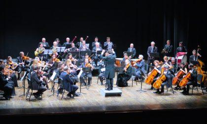 Vigevano Jazz 2018 terza edizione curata da Gabriele Comeglio