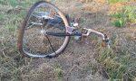 Investito e ucciso a Inverno e Monteleone: muore ciclista 67enne