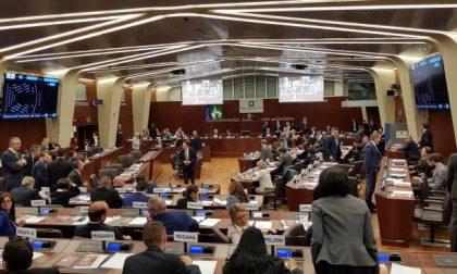 Regione Lombardia, l'autonomia torna in primo piano