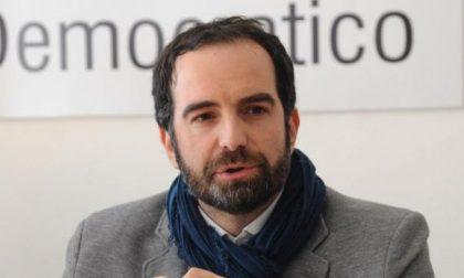 """Governo, Alfieri (Pd) difende Mattarella: """"Attacchi gravissimi"""""""