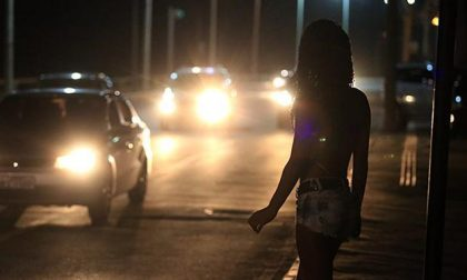 Prostituta violentata e rapinata a Milano: arrestato tassista pavese