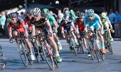 Giro d'Italia 2018 al via, passerà anche dalla Lomellina