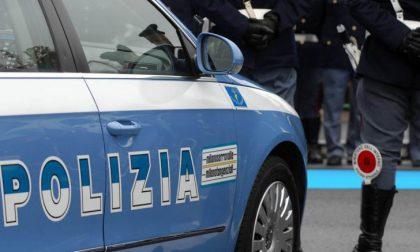 """Guardia giurata spara dal balcone per """"colpa"""" dei vicini rumorosi"""