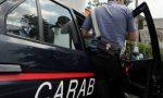Evade dai domiciliari, arrestato 30enne