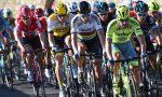 E' il grande giorno: oggi a Stradella l'arrivo della 18esima tappa del Giro d'Italia