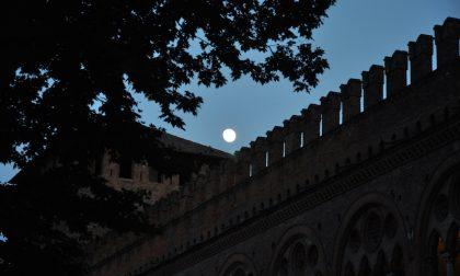 Giornata Internazionale dei Musei: Day and Night al Castello Visconteo