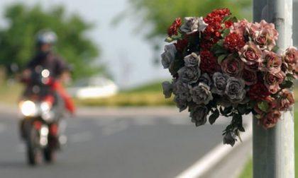 Omicidio stradale, denunciata una donna di 44 anni