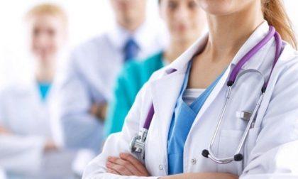 Assunzioni infermieri: ricercate 27 nuove figure