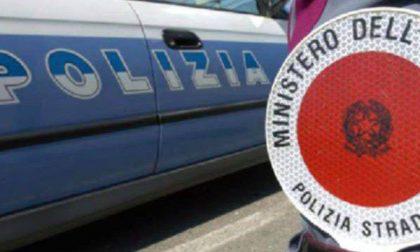 Travolge 15enne e scappa, denunciato per omissione di soccorso