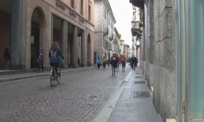 Referendum Corso Cavour nasce il comitato per il no