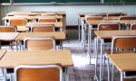 Edilizia scolastica: dal Ministero dell'Istruzione 120mila euro per la provincia di Pavia