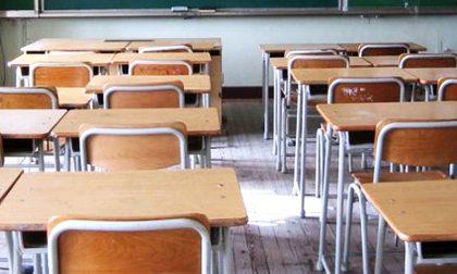 Bambino non va a scuola, padre denunciato