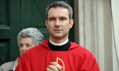 Pedopornografia, monsignor Capella confessa: arriva la condanna