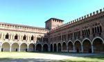 Festa della Repubblica: martedì 2 giugno 2020 riaprono i Musei Civici