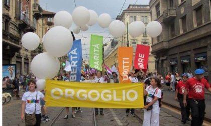 Milano Pride 2018, Cgil Lombardia in prima linea critica neo Ministro