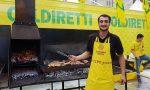 Coldiretti: 2 italiani su 3 dopo aver provato il vegan tornano alla carne