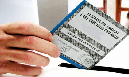 Elezioni Comunali 2020: tutte le liste e i candidati a Vigevano