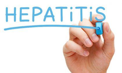 """Asst Pavia, Epatite C: """"Testate molte persone, una su 200 non sa di avere il virus"""""""