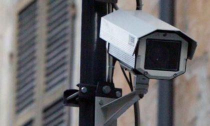 """Telecamere """"Ztl"""" sequestrate: nei guai l'ex-assessore alla viabilità"""
