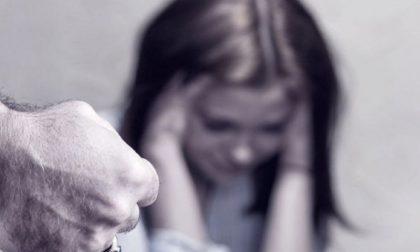 Violenza sulle donne: in Lombardia nel 2018 oltre 7mila richieste di aiuto – I DATI