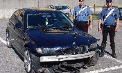 Tentato omicidio plurimo a Vigevano arrestato 30enne
