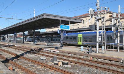 Milano-Mortara-Alessandria: un confronto sulle problematiche della tratta
