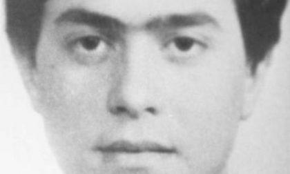 Rapito e ucciso 21enne pavese fra gli indagati dopo 30 anni