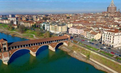 Pavia futura 10 milioni per il bando periferie