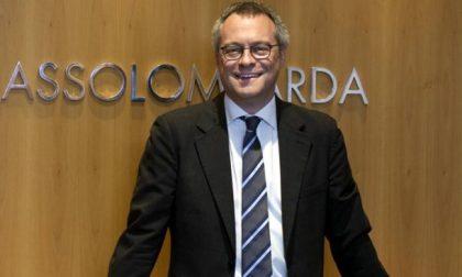 Industria: Lombardia, Veneto ed Emilia crescono più delle altre regioni