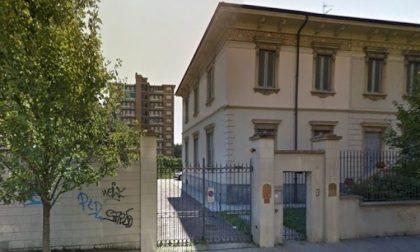 Truffati galleristi d'arte per 26 milioni di euro: nella banda anche un vigevanese
