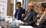 """Fondazione Cariplo 800mila euro a Pavia per """"Fare #BeneComune"""""""