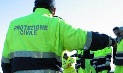 Protezione Civile Broni, in arrivo un nuovo pick-up per gli interventi di soccorso
