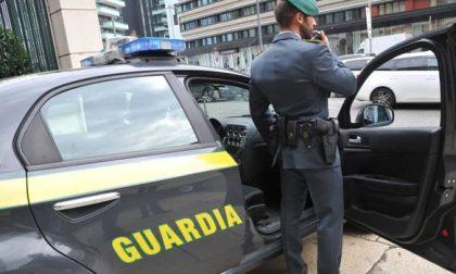 Sfruttamento del lavoro, 12 arresti