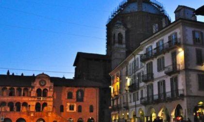 Pavia d'Estate 2018: un viaggio musicale dal sapore tutto italiano