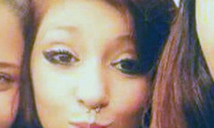 Melissa trovata morta a 18 anni nel suo letto: la verità dell'autopsia tra 2 mesi