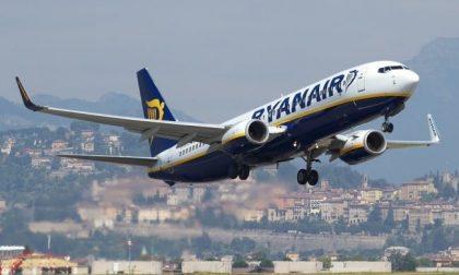 Sciopero Ryanair, ritardi e cancellazioni negli aeroporti