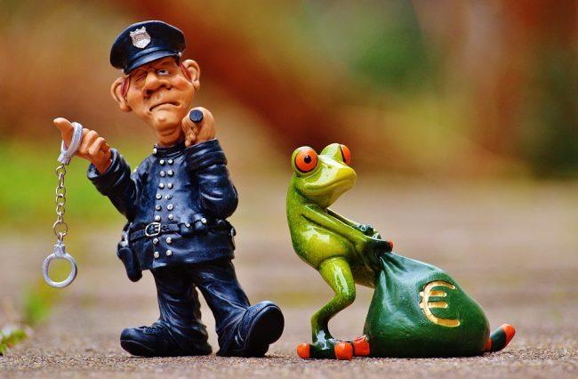 Sicurezza in casa d&#8217&#x3B;estate, consigli per gli anziani