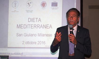 Morto in mare Italo Richichi: amato cardiologo di fama internazionale
