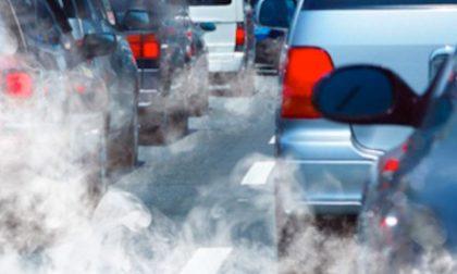Smog, dalla Regione 6 milioni per la sostituzione dei veicoli commerciali delle imprese