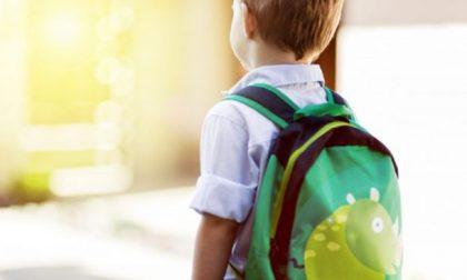 """Vaccini obbligatori a scuola, i presidi: """"Per noi vale la legge Lorenzin"""""""
