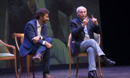Cicap Fest 2018 contro bufale e pseudoscienze tre giornate in Veneto